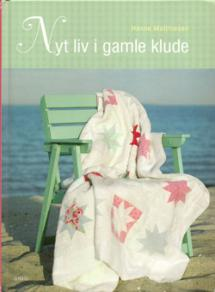 Nyt liv i gamle klude  Book Cover