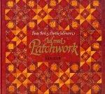 Jul med patchwork  Book Cover