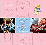 Slaskedukker & krammedyr Book Cover