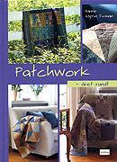 Patchwork – året rundt  Book Cover
