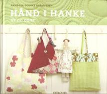Hånd i Hanke  Book Cover