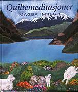 Quiltemeditasjoner  Book Cover