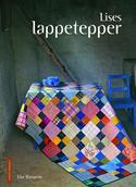 Lises Lappetepper  Book Cover