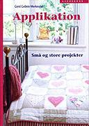 Applikation Små og store projekter  Book Cover