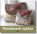 Patchwork tasker  Book Cover