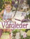 Vårgleder Book Cover
